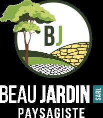 logo Beau Jardin